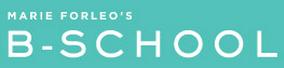 B-School Logo